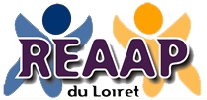 Caisse d'Allocations Familiales du Loiret - REAAP